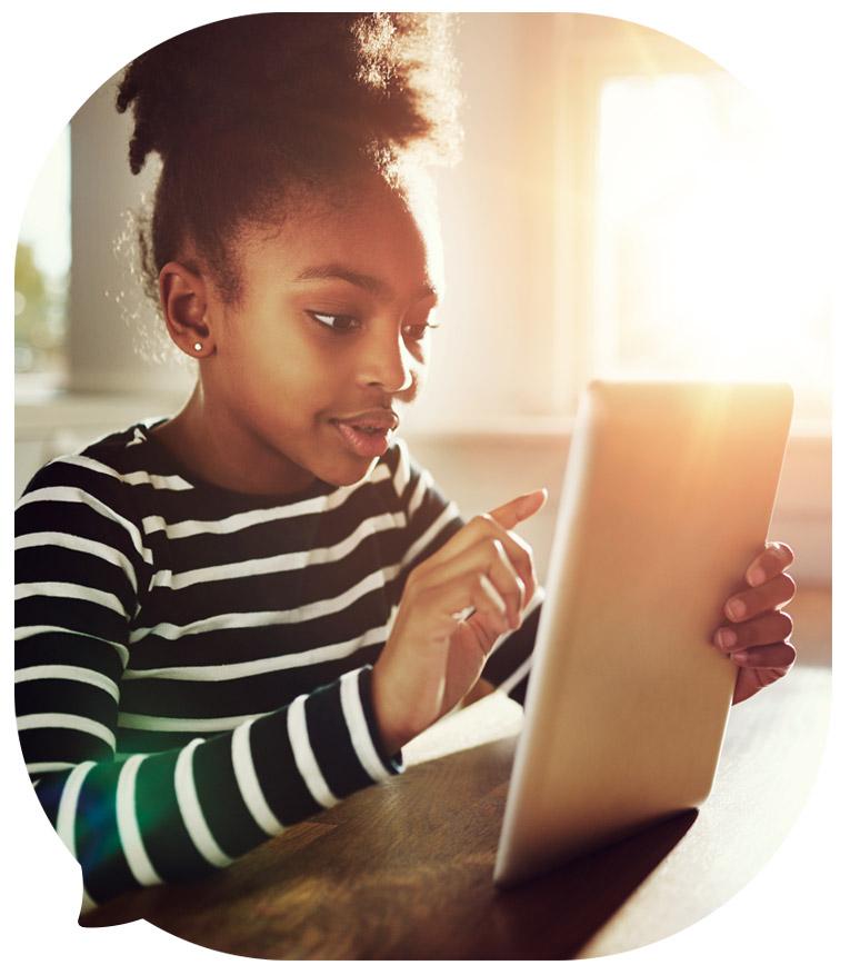Blended Learning: quais os benefícios desse ensino híbrido?