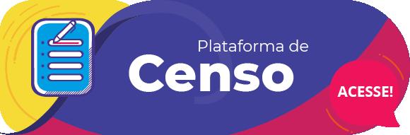 Plataforma de Censo
