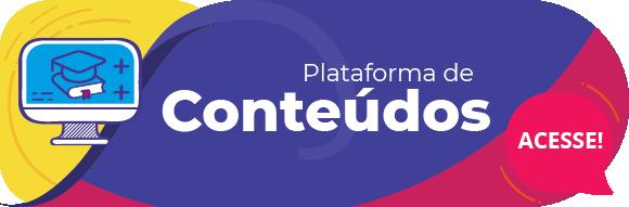Plataforma de Conteúdos