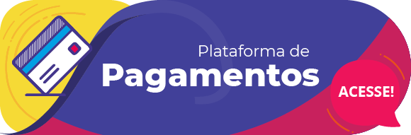 Plataforma de pagamentos