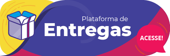 Plataforma de Entregas