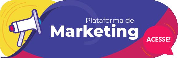 Plataforma de Marketing